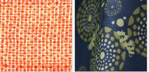 Source4Style - The Sustainable Designer's Google for Textiles