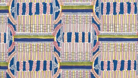 ten14textiles Unique and Responsible Print Design