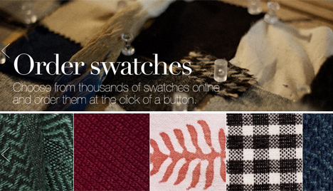 Fabric Sourcing Featured