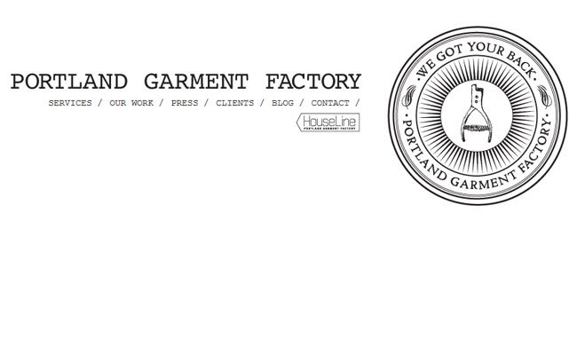 startup-fashion-portland-garment-factory