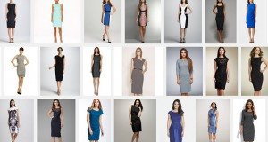 sheath dress fashion archives