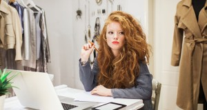 mistakes successful fashion designers don't make