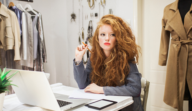 What Are The Challenges Of Being A Fashion Designer
