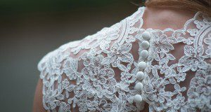 fashion archives lace