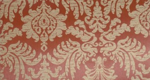 damask fabric le souk